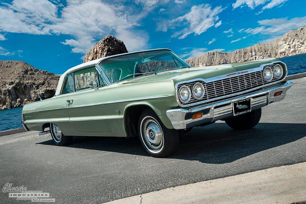 Impala64_1-1