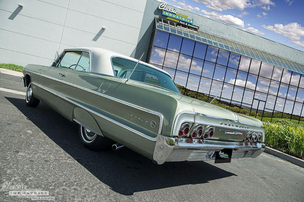 Impala64_2