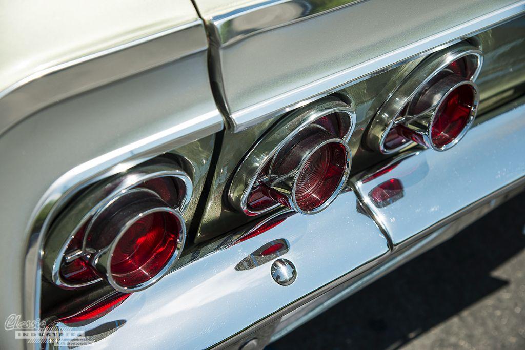 Impala64_3