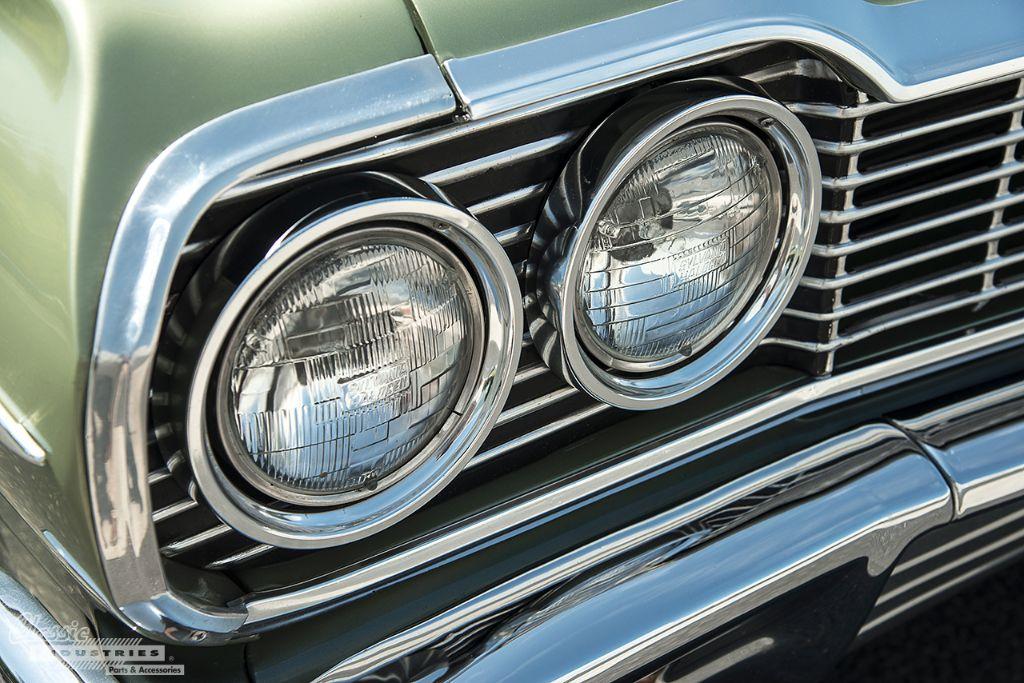 Impala64_4