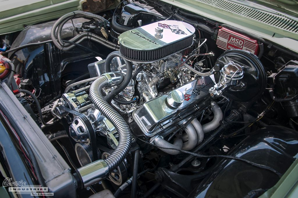 Impala64_6