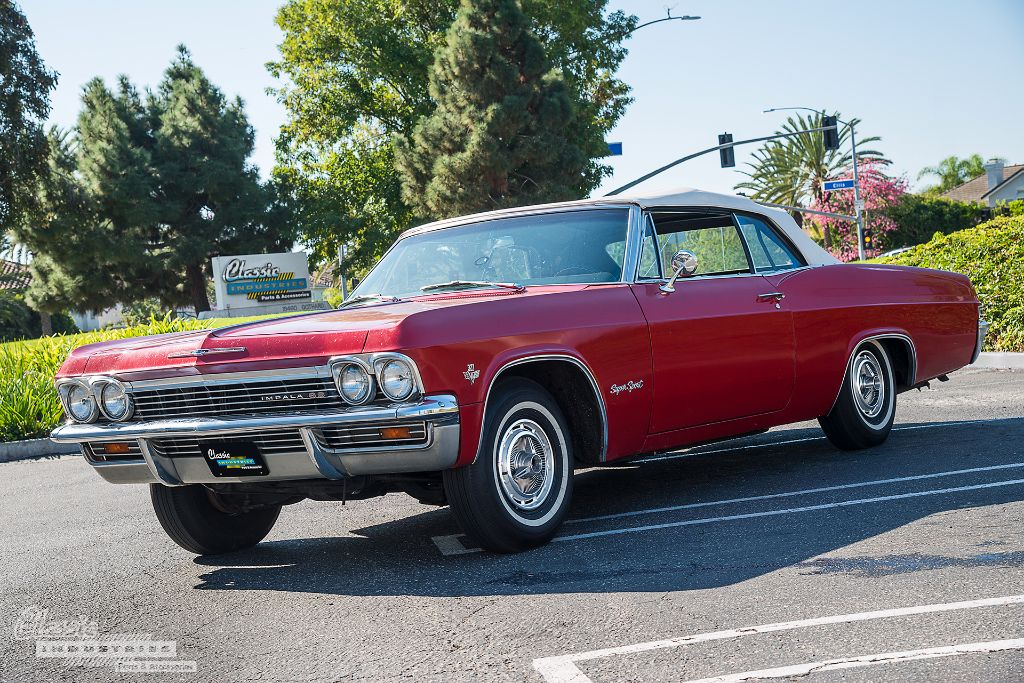 Impala65_1