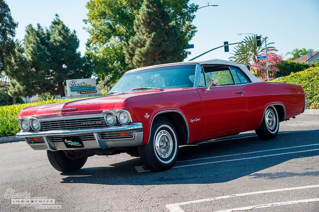 Impala65_1-3