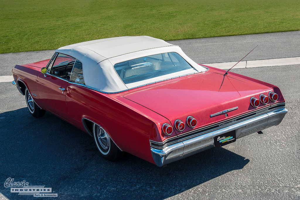 Impala65_2