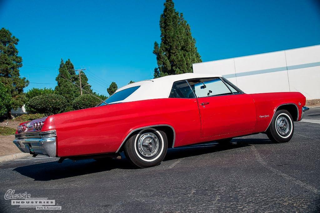 Impala65_3