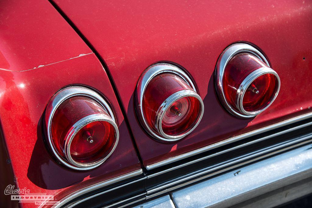 Impala65_4