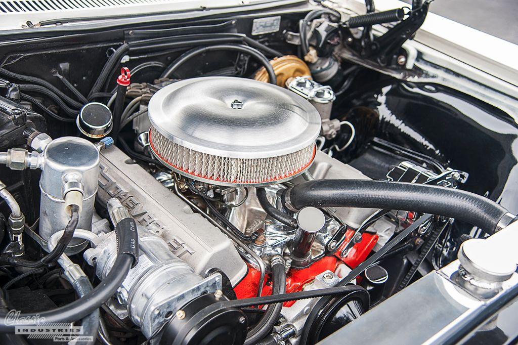 Impala65_7