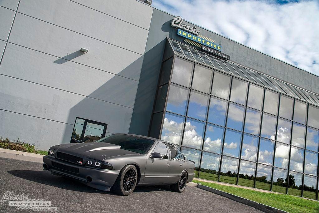 Impala95_1