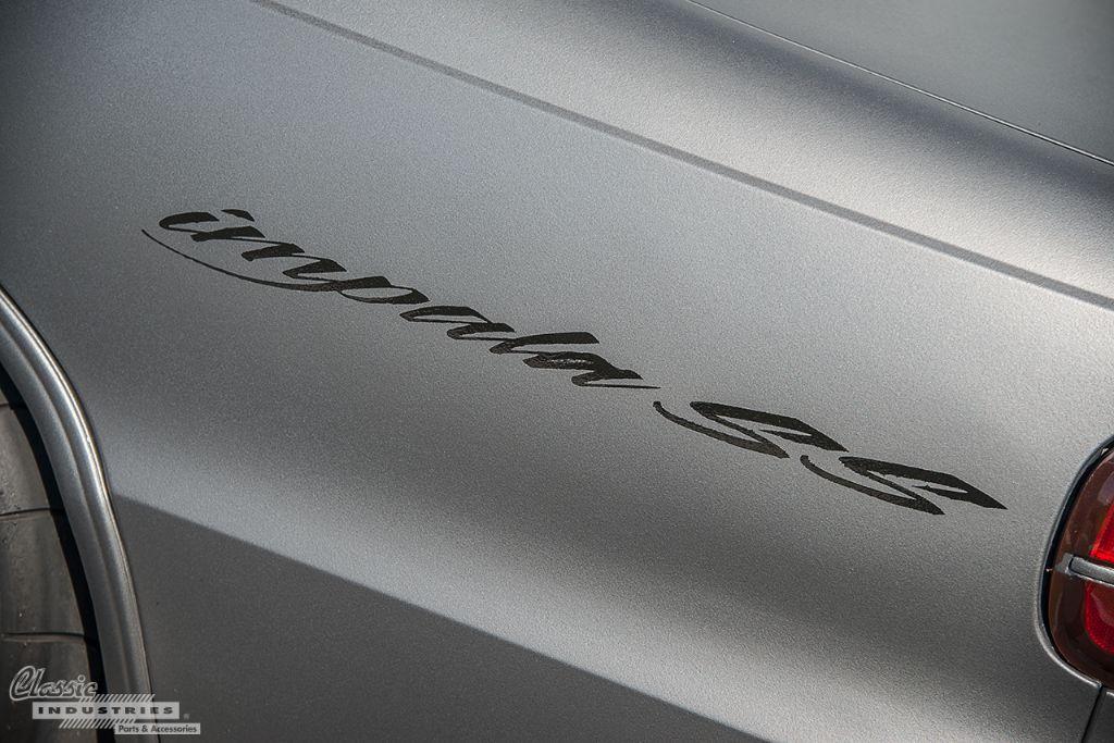 Impala95_5
