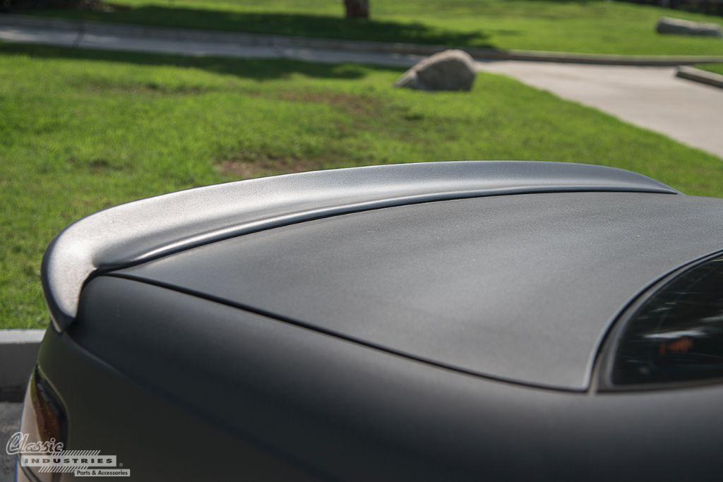 Impala95_6