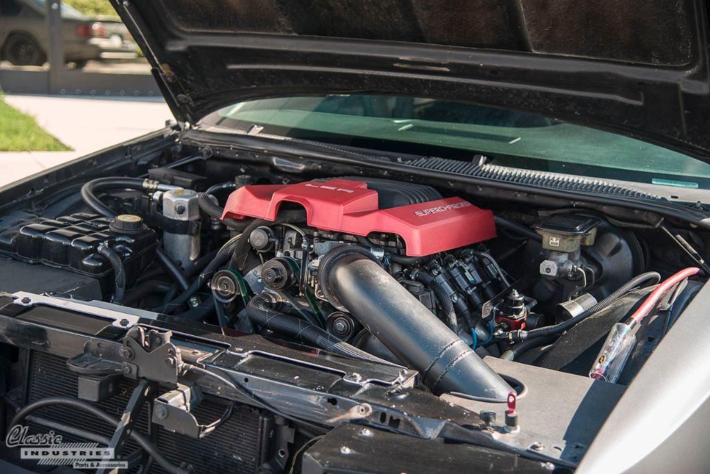 Impala95_7