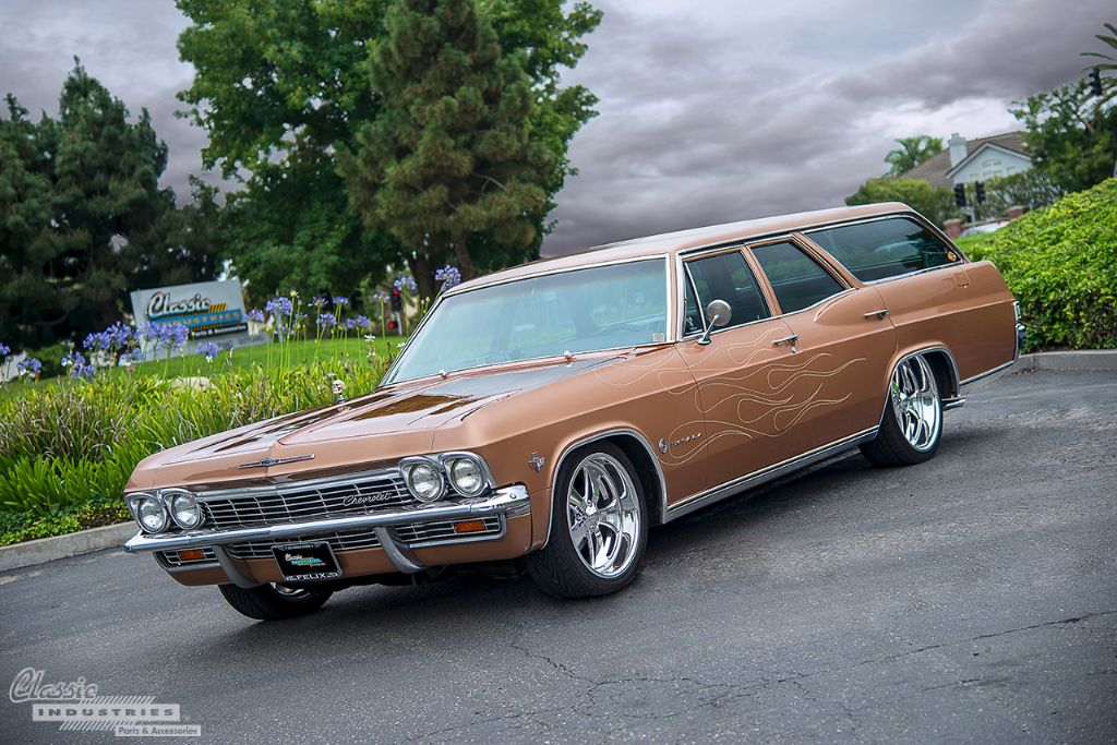 ImpalaWagon65_1