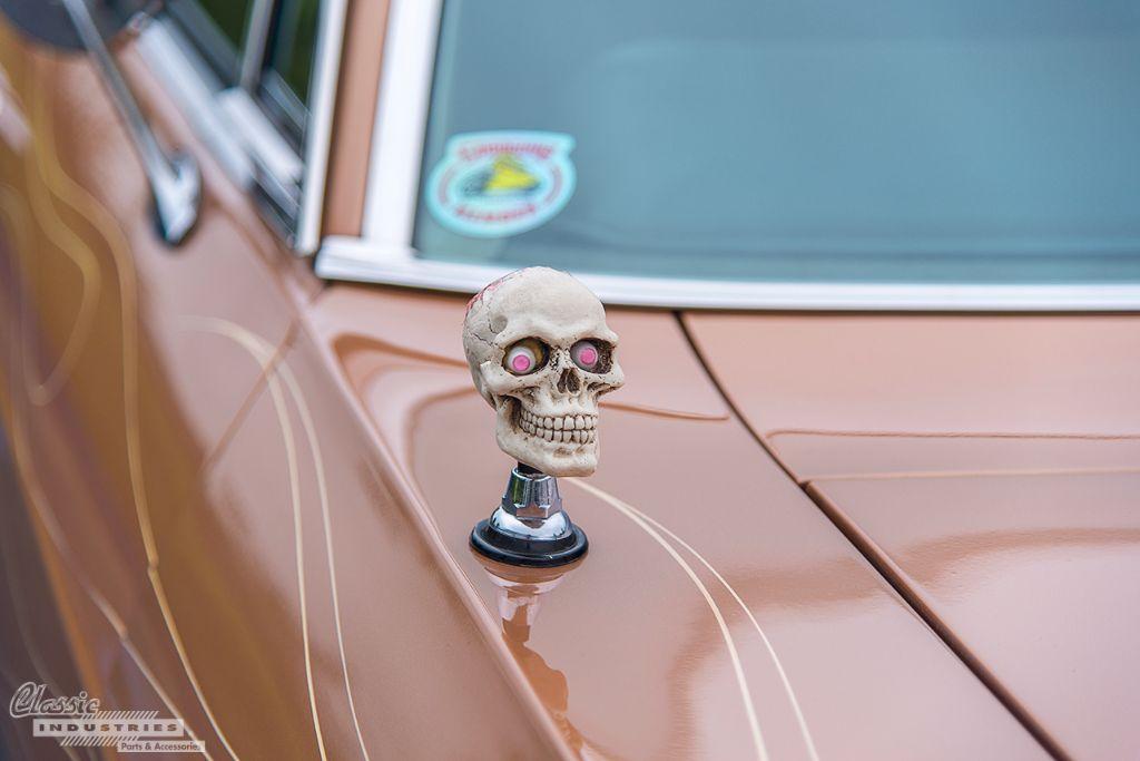 ImpalaWagon65_3