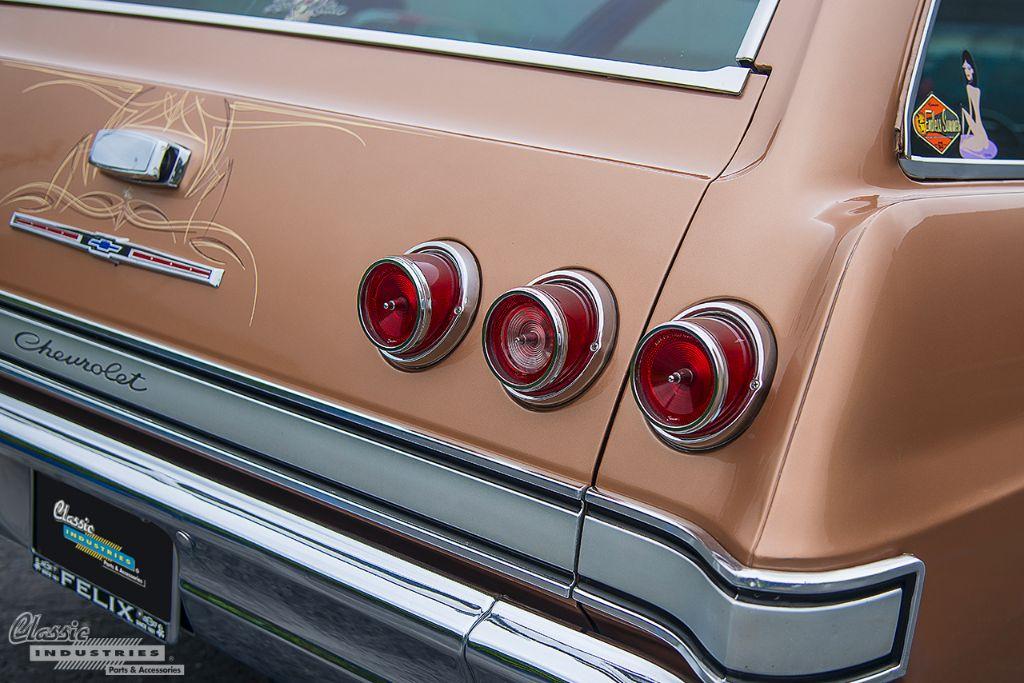 ImpalaWagon65_4
