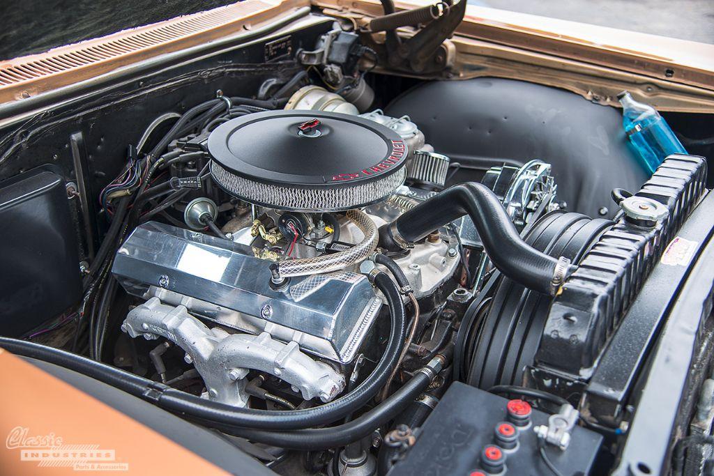 ImpalaWagon65_5
