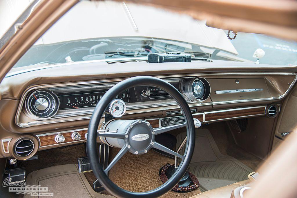 ImpalaWagon65_6