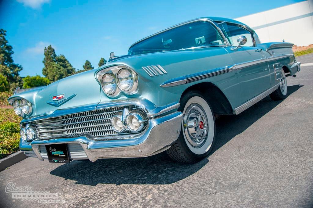 McDermott 58 Impala 03