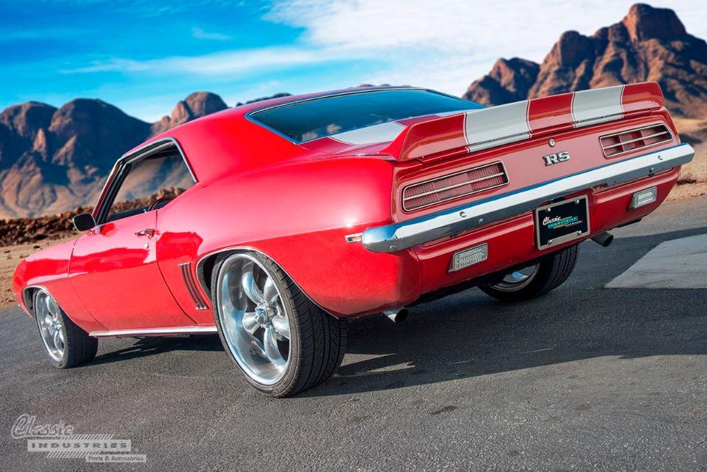 Red-white-69-Camaro-RS-01