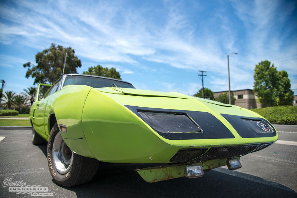 Superbird70_3