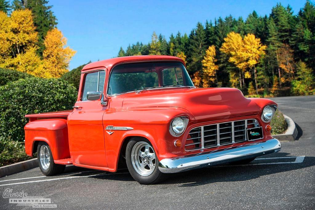 Truck55_1-1