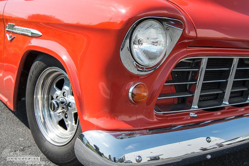Truck55_3