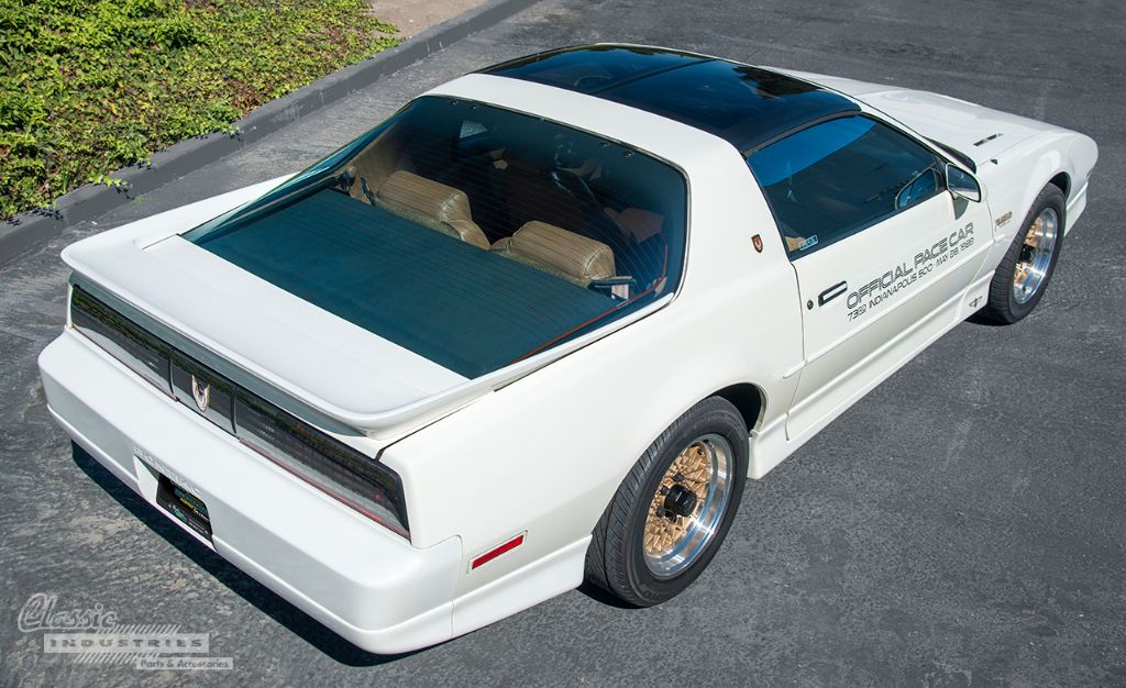 White 89 Turbo Trans Am 03v2