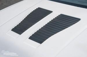 White 91 Camaro 04