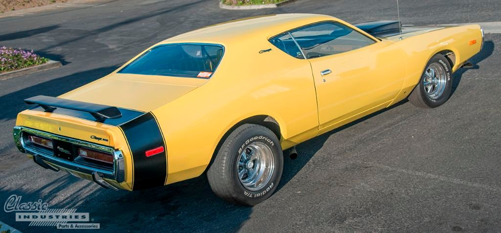 Yellow-72-Charger-02-1