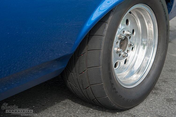 wheel-and-tire