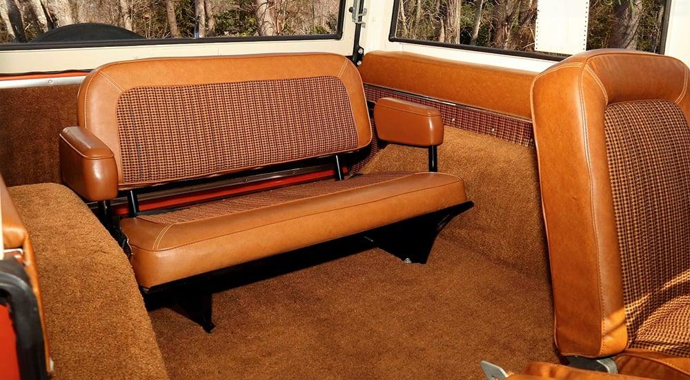 backseat75Broncoorangesmall