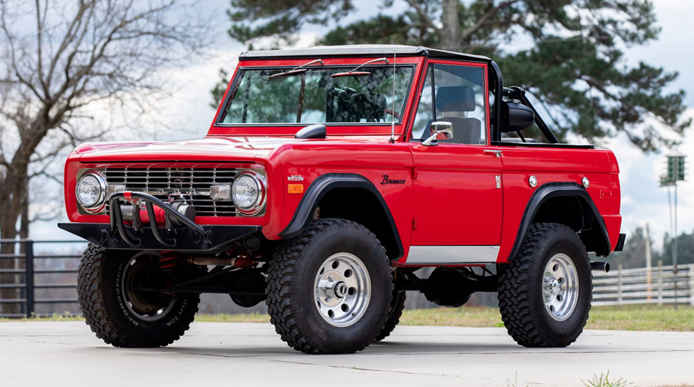 red71Broncofrontsmall