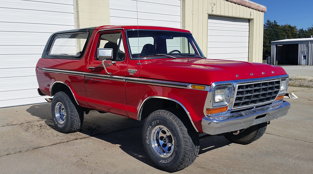red78Broncofrontsmall