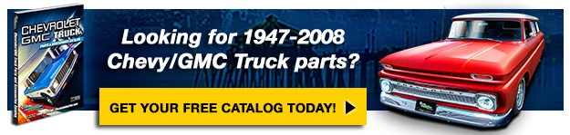 Chevy_GMC_Truck_Catalog_Button