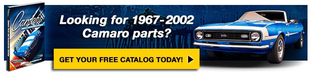 Camaro_Catalog_Button