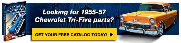 TriFive_Chevy_Catalog_Button