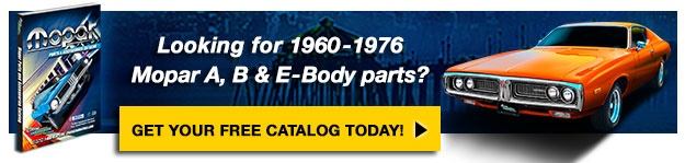 Mopar_Catalog_Button