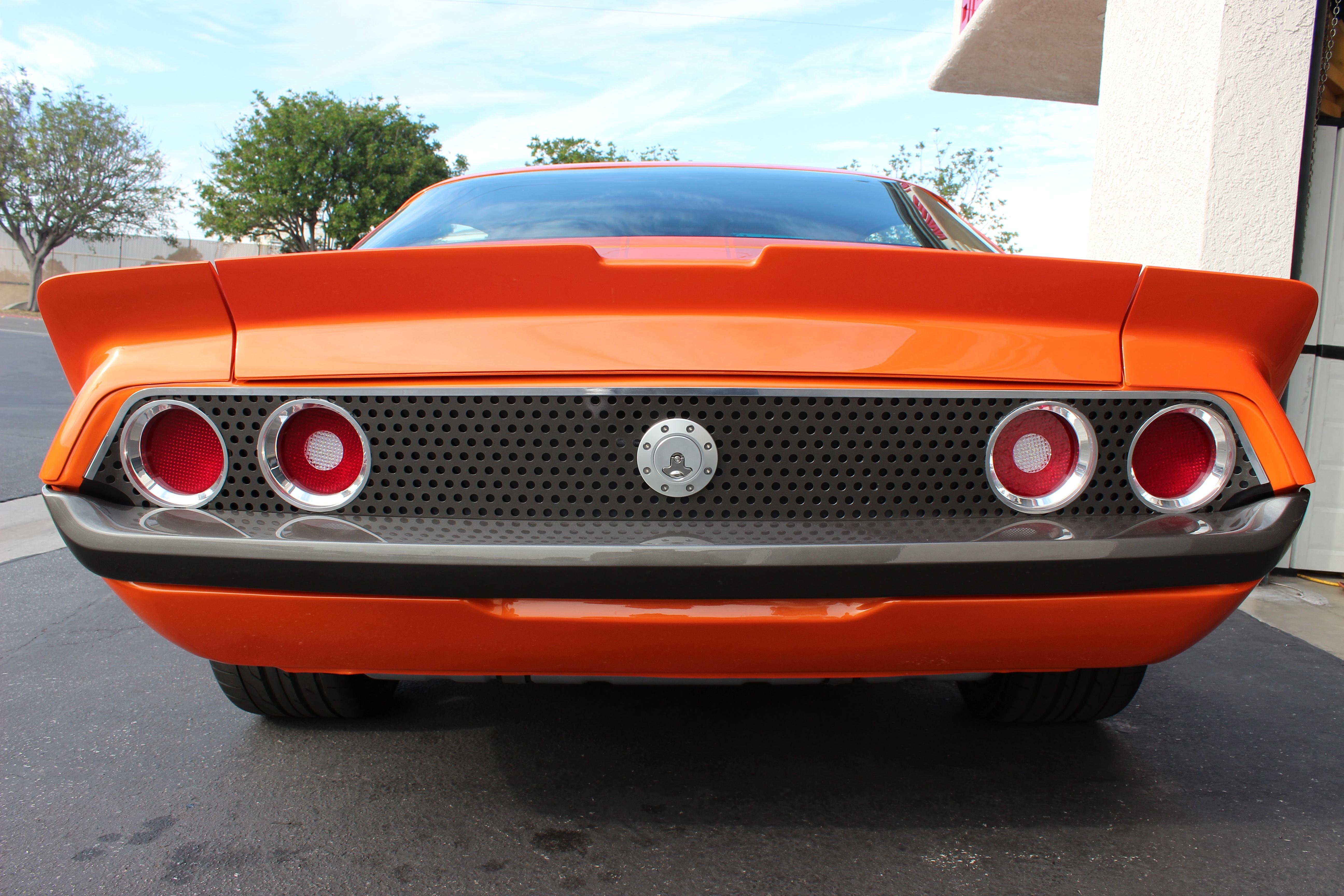 Bill Dunn 71 Camaro 06.jpg