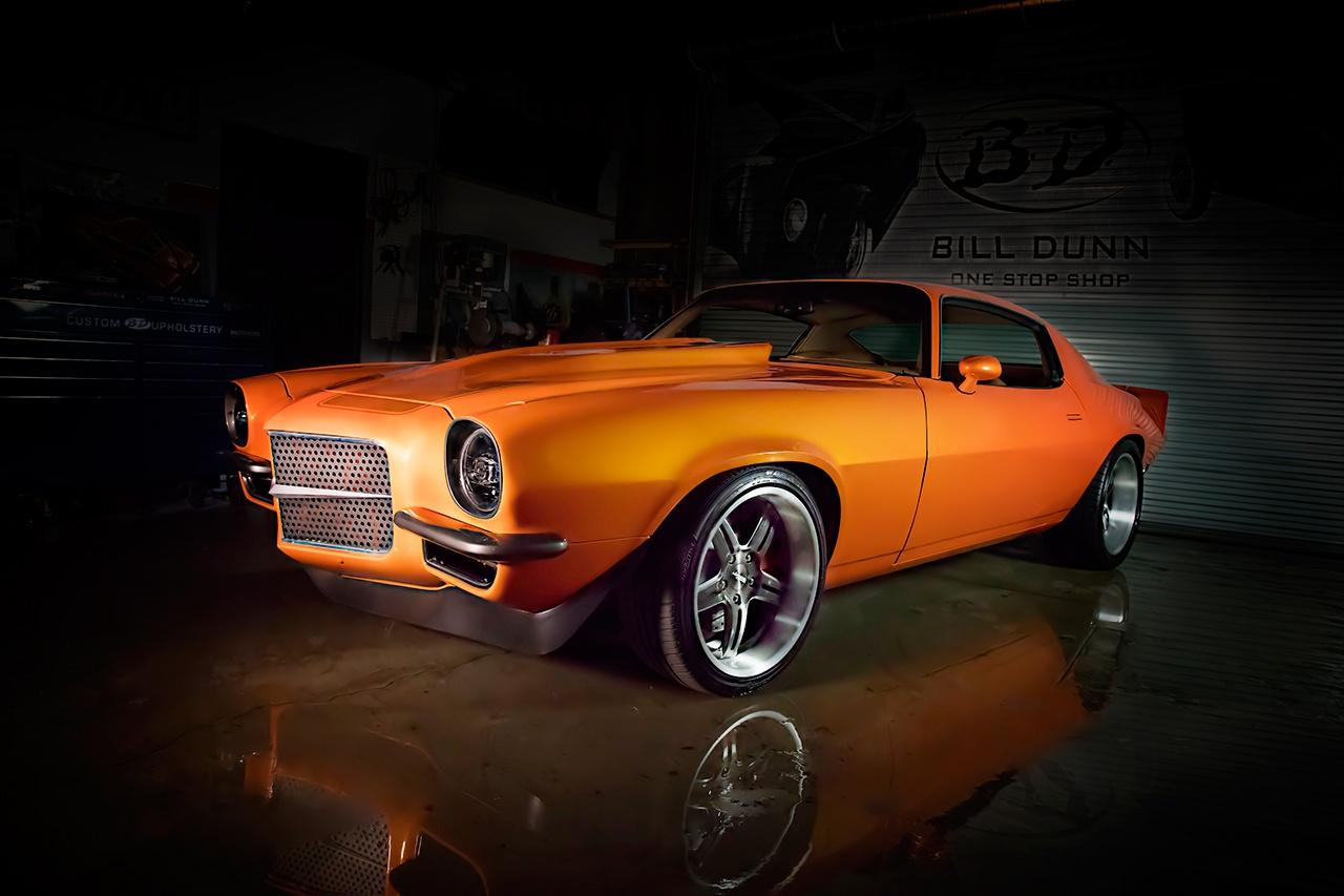 Bill-Dunn-71-Camaro-01-resized