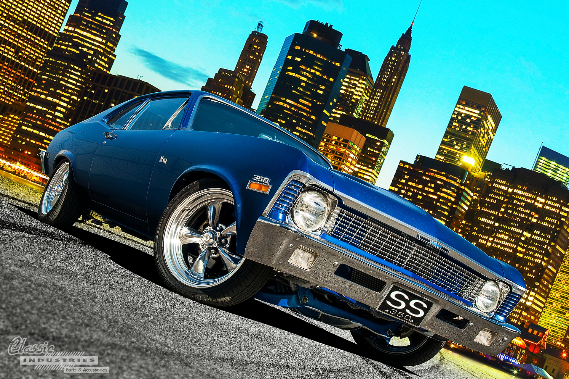 Project Muscle Cars For Sale. Trendy Chevy Impala Ss Project Car ...