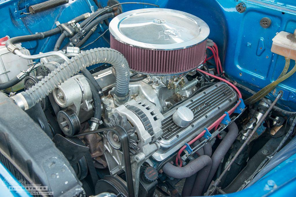 '56 Chevy truck 04