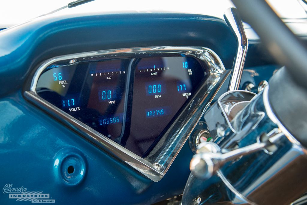 '56 Chevy truck 05