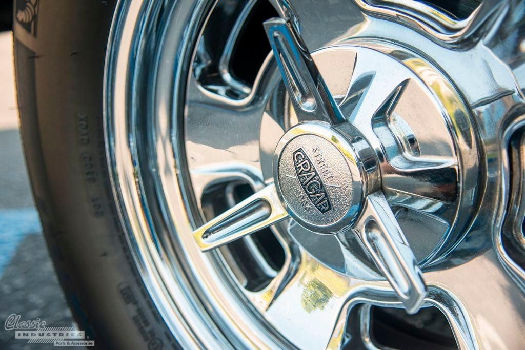 '56 Chevy truck 06