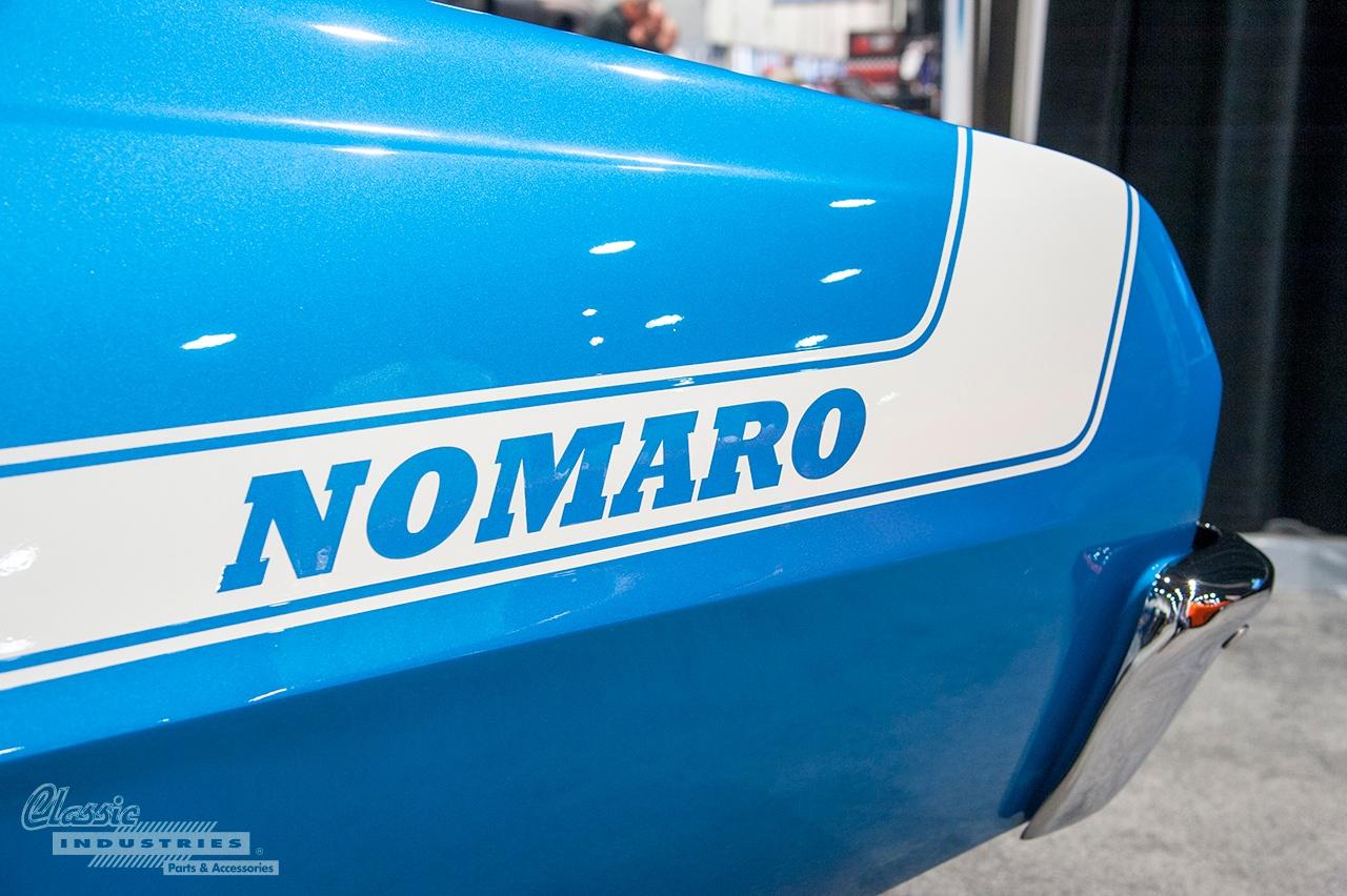 Chevy Nomaro blog JPEG 04