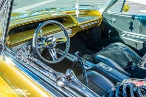 Gold 64 Impala 4