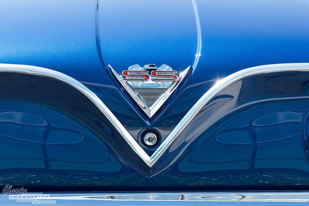 Impala SS3_61_Jeff Bathurst