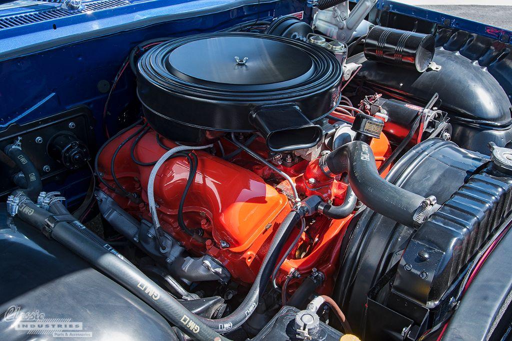 Impala SS4_61_Jeff Bathurst