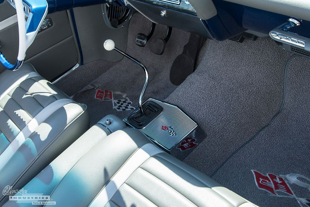 Impala SS5_61_Jeff Bathurst