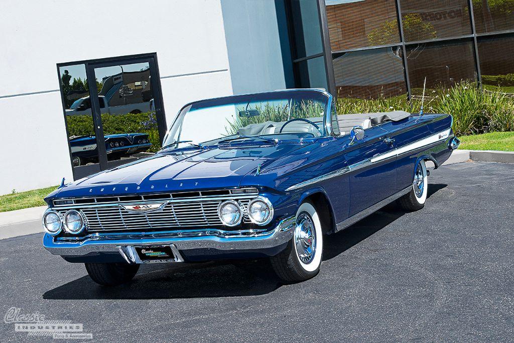 Impala SS_61_Jeff Bathurst