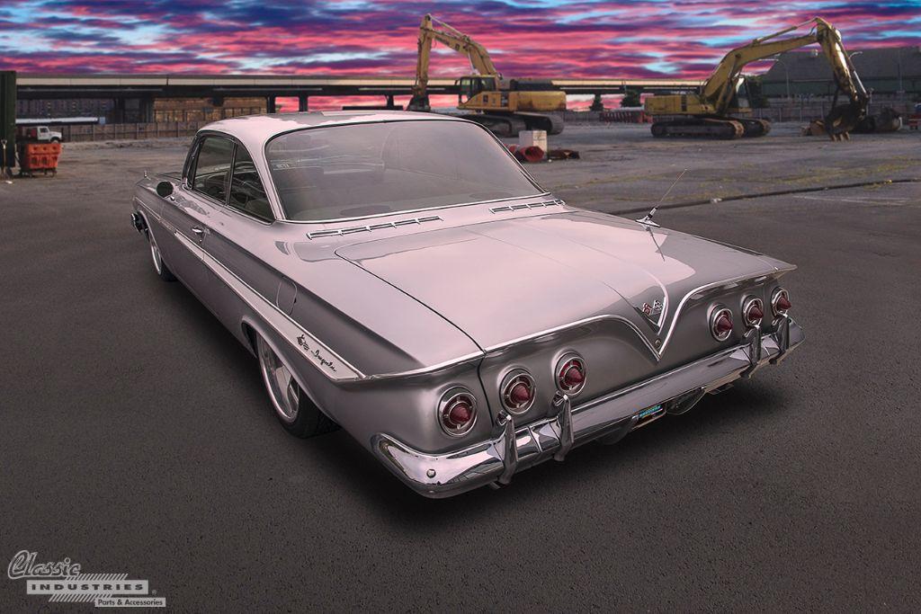 Impala61_3