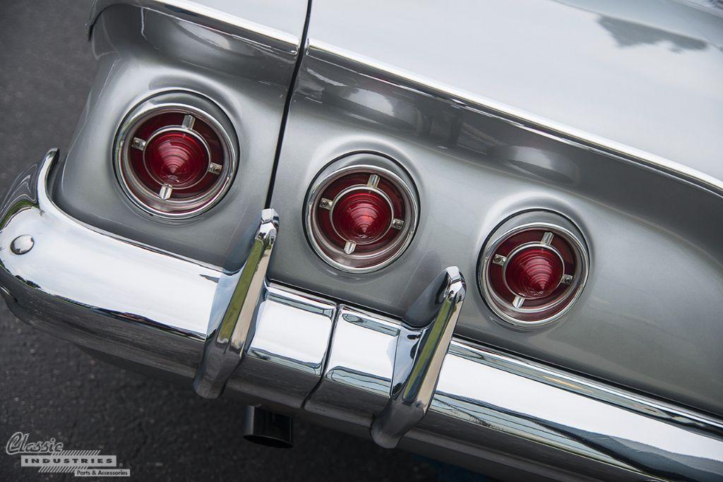 Impala61_5
